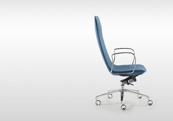 Sedie Per Ufficio Kastel : Sedute per ufficio arredo ufficio lab