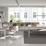 Ufficio direzionale presidenziale operativo - Funny Plus - About Office (2)