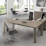 Ufficio direzionale presidenziale operativo - Funny Plus - About Office