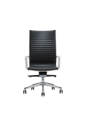 Sedute per ufficio arredo ufficio lab for Sedute per ufficio