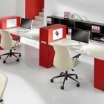 Ufficio operativo - Medley - About Office