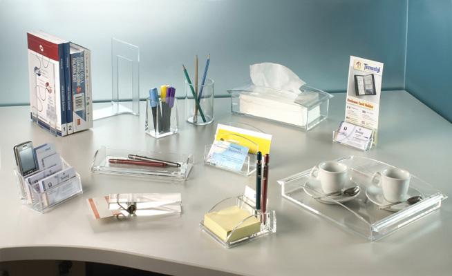 Complementi d 39 arredo arredo ufficio lab for Complementi d arredo per ufficio