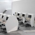 Ufficio operativo - Call center - Teko - Offic'è