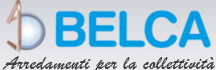 Belca logo
