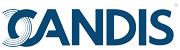 Candis logo