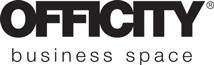 Officity logo