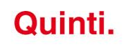 Quinti logo