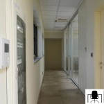 Corridoio - Foto