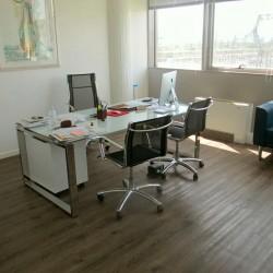 Ufficio presidenziale - Foto