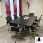 Sala riunioni - Tavolo riunioni - Foto