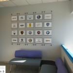 Sala d'attesa - Foto