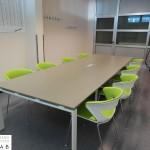 Tavolo riunioni - Foto