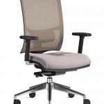 Sedie da ufficio operative ergonomiche - Zed (Milani)