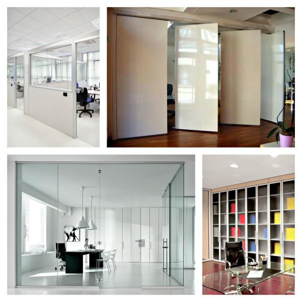 Pannelli divisori mobili pannelli divisori mobili with for Divisori mobili per ufficio