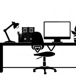 L'ambiente di lavoro