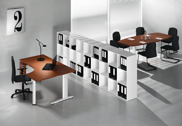 Libreria Per Ufficio : La libreria per ufficio è l elemento che soddisfa funzionalisti e