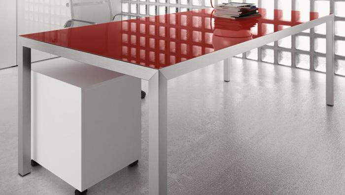 Mobili Per Ufficio Trau : Arredamento per ufficio e mobili per ufficio ivm office