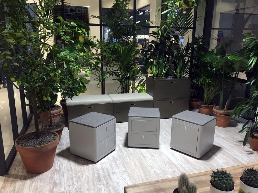 Stanza Ufficio Torino : Pannelli fonoassorbenti archivi arredo ufficio lab torino