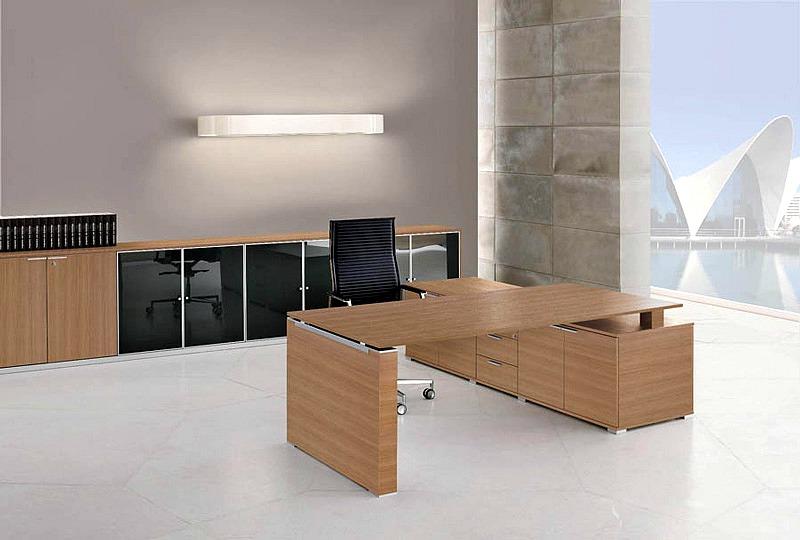 Mobili Per Ufficio Trau : Sedute per ufficio milano fgm giambellini