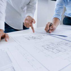Con Arredo Ufficio LAB, un team di professionisti studierà la soluzione più adatta alle vostre esigenze e la perfezionerà grazie ai vostri suggerimenti e alle vostre richieste.