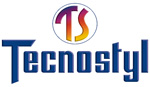 Tecnostyl logo