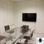 Sala riunioni - Foto