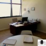 Ufficio direzionale - Foto