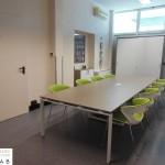Sala riunioni 2 - Foto