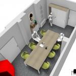 Sala riunioni 2